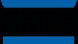 logo-nyc-bar