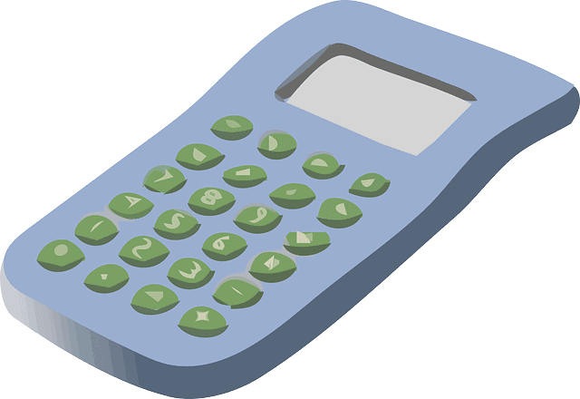 legal salary calculator