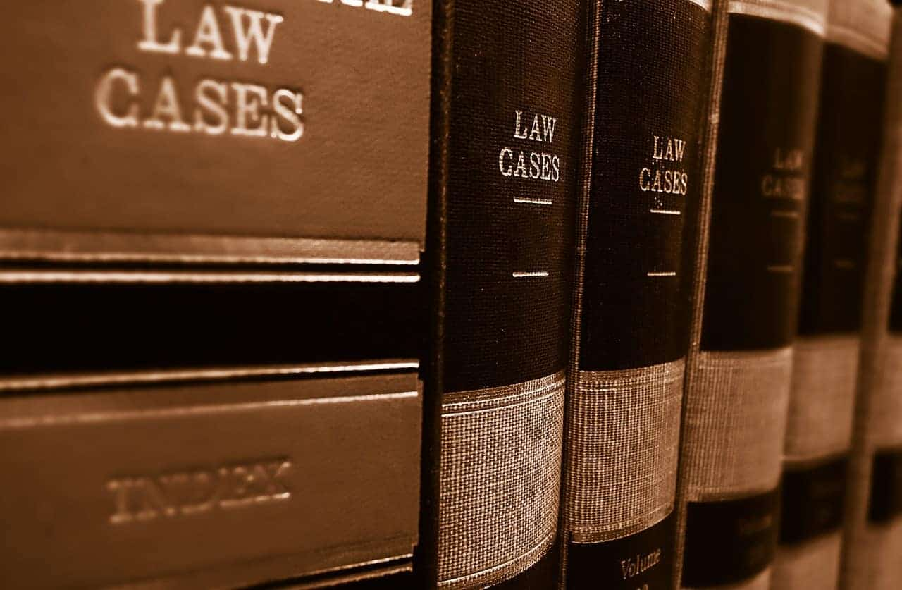 Going In-House as a Litigator