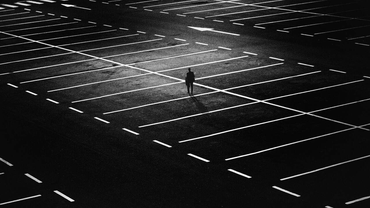 Loneliness Scale