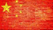 In-House Counsel in China