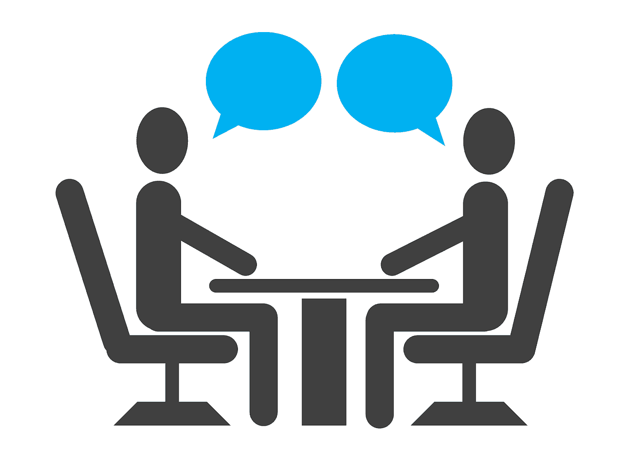 In-House Interview