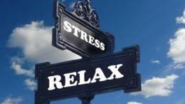 Client Stress