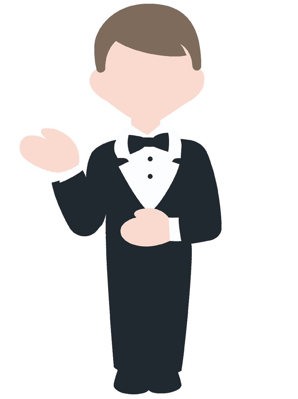 Concierge Services for Lawyers