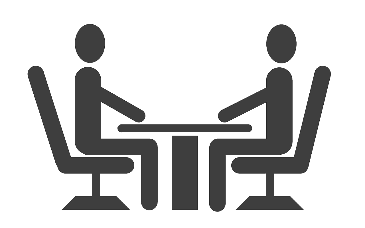 In-House Counsel Interview