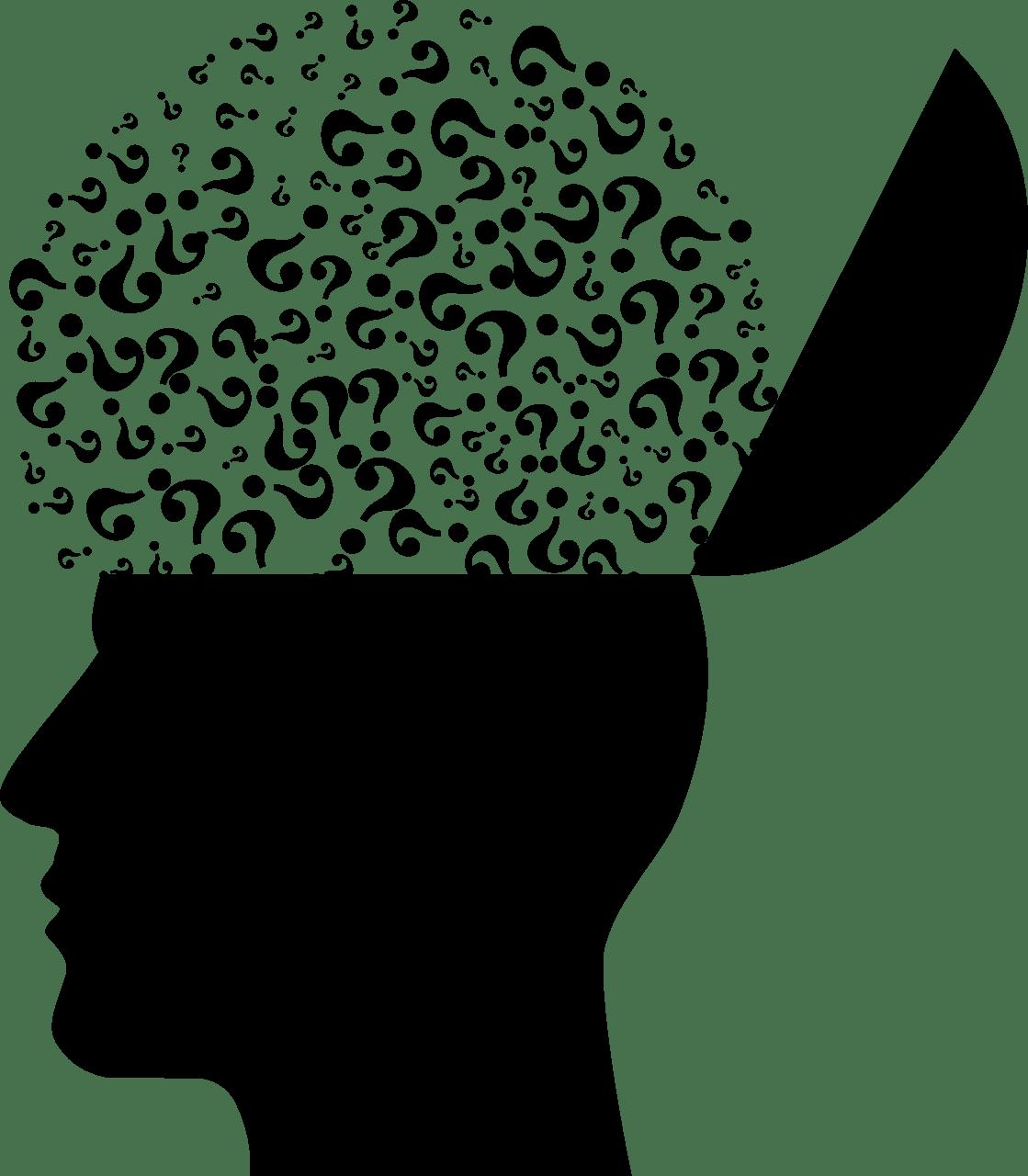 Attorney Mental Health
