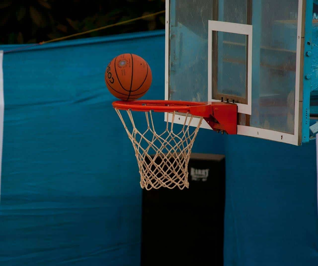 Rebound Resiliently