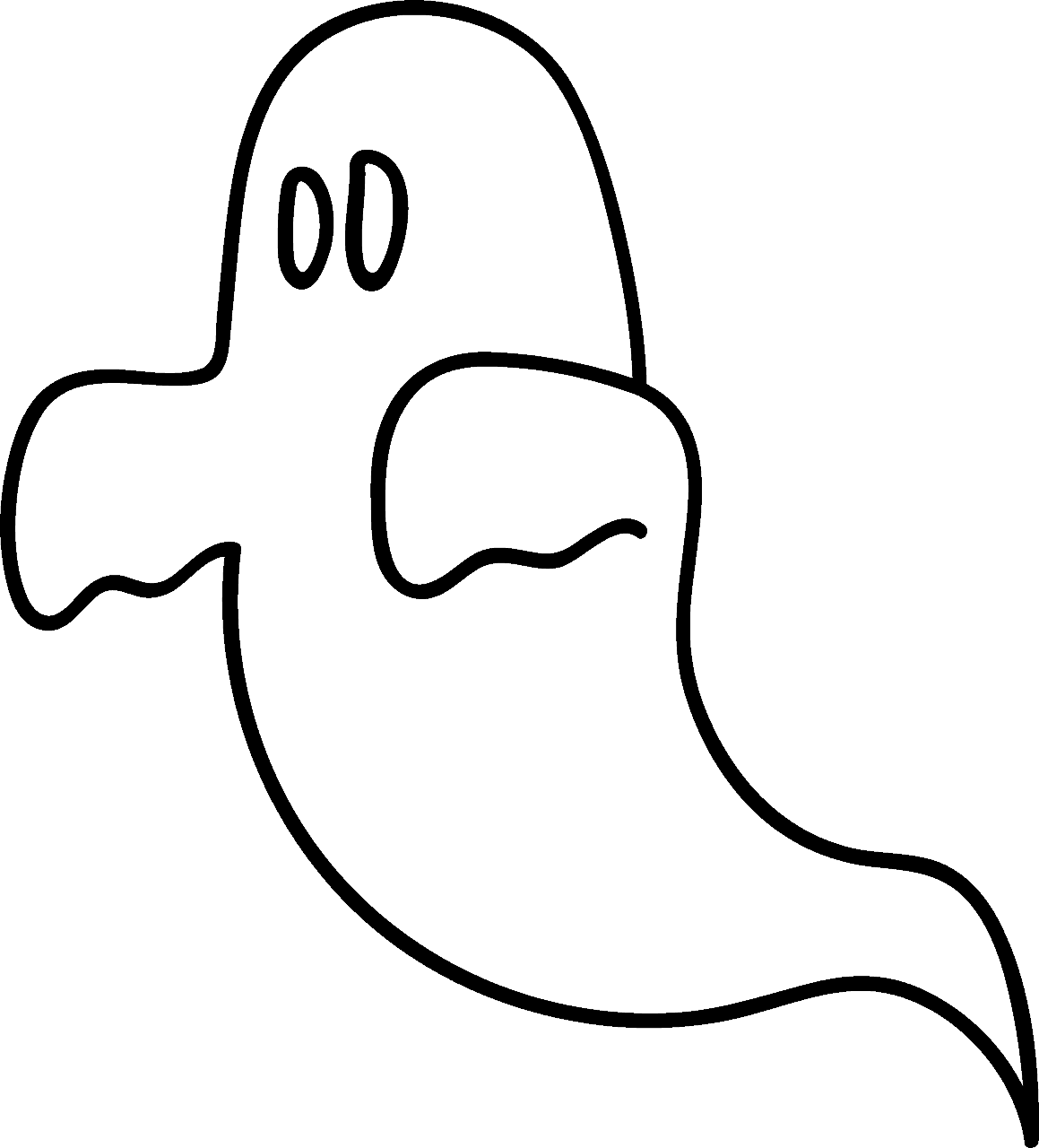 Employers Ghost You