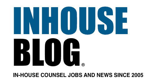 Inhouse Counsel Salaries 2020 Guide Inhouse Compensation Data