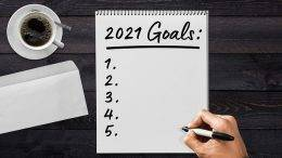 Resolutions For Lawyers