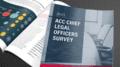 ACC CLO Survey 2021